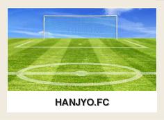 HANJYO.FC