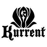 カーレント (Kurrent) 【HANJYOクラブ会員】