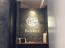 BULLET(バレット)【HANJYOクラブ会員】